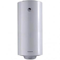 Ariston ABS PRO ECO PW 100 V Slim
