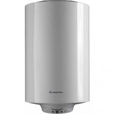 Ariston PRO ECO  80 V 1,8k Dry HE