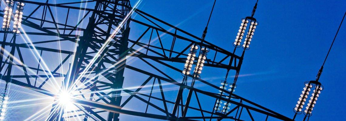 Повышение тарифов на электроэнергию с 1/03/2016
