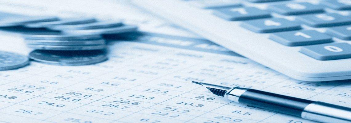 Банк Михайлівський запустив програму підтримки продукції для сектора ЖКГ, кредитуючи клієнтів компанії Мастергаз