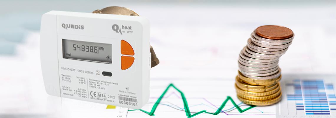 Как максимально сэкономить на тепловой энергии: полезные рекомендации