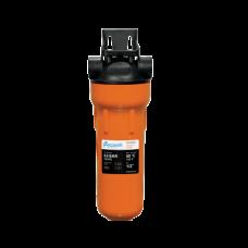 Магистральный фильтр горячей воды Ecosoft.