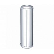 Картридж FCCST2 для умягчения воды и уменьшения железа