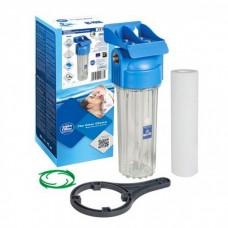 Магистральный фильтр Aquafilter FHPR12-HP1