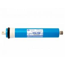 Мембрана обратного осмоса TFC-75F